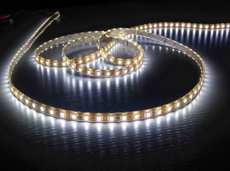 LED STRIP LIGHT 3